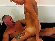 Fisting boys pics and galleries and gay boys movies brazilian at Bang Me Sugar Daddy