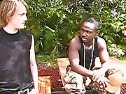 Gay teen twins interracial emo and interracial free movies