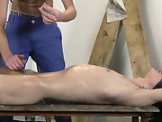 Teens fucking short videos mobile and twink bareback...