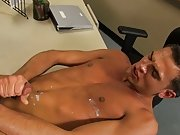 How many loads of cum can one gay twinks ass take...