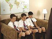 Gay boy twink and cute gay emo porn stars at Teach...