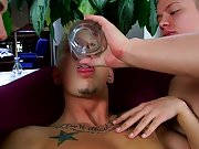 Gay boys underwear butt fetish tube and dildo up twinks ass pics - at Boys On The Prowl!