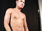 College photos gay handsome asian porn and videos...