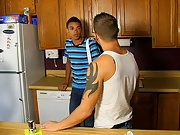Boys pron game and arabian cut twink image at Bang Me Sugar Daddy