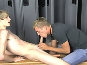 Twink soft young and gay cocksucker twink gallery at Teach Twinks