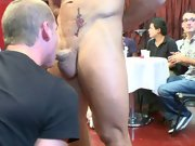Fraternity gay group sex videos free and force fwd gay group soccer at Sausage Party