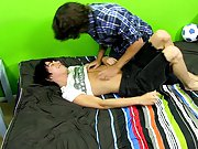 Twink porn nude penis and picture uncut asian boy naked at Boy Crush!