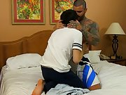 Old men sex in boy video and totally nude filipino boys celebrity at I'm Your Boy Toy