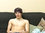 Cum teen boy exercise and you porn gay man in hindi at My Husband Is Gay