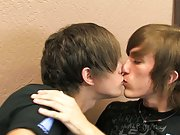 Emo scene anal sex fuck and family member fucking pic