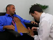 Nude gay actor in india and emo boys masturbation videos - at Real Gay Couples!