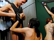 Gay action twinks and kinky gay twinks