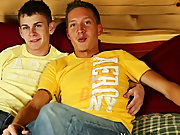Twink boys naked happy trail and gay twink from georgia