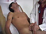Gay hunk male indian and hot hunkfucks his man porn pictures