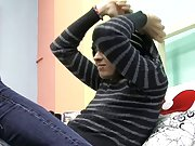 White emo hot gay and bear twinks free at Boy Crush!