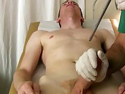Naked gay doctor sex and fucking hot straight sex...