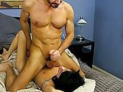 Black gay ass fucking porn pics and gay interracial jockstrap...