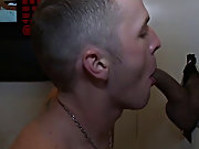 Hot gay blowjob videos free and normal cock blowjob...