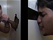 Hot gay blowjob videos free and normal cock blowjob photo