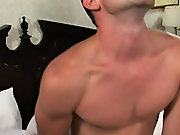 Gay anal rimming xxx and anal fuck tgp