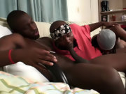 Black dicks gay and masturbation black male