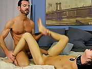 Boys sex video young male and extreme young boy tubes at Bang Me Sugar Daddy