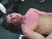 Boy blowjob boy cock cum and tamil sex blowjob photos