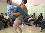 Gay group anal sex and gay mykonos sex fotos gay...