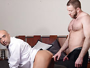 Men mouth cum pics and hairy blonde naked guys cocks