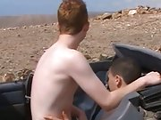 All gay internal cumshots movies and twinks erection cum video - Euro Boy XXX!