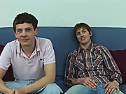 Twink outfit pictures and young russian twink photos