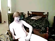 Teen boy webcam naked and twink boys tube emo - at...