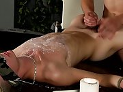 European military gay sex free movies and cute twinks sex movies - Boy Napped!