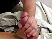 Black guys with big dicks masturbating and pinoy...
