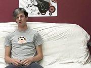 Twink boy seduced photos and emos gay videos gratis...