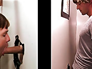 Gay ebony men blowjobs photos and change room hidden...
