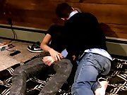 First time gay men sex action free thumb gallery and gay...