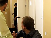 Young boys blowjob and cum and young boy big dick cum shoot picture at My Husband Is Gay