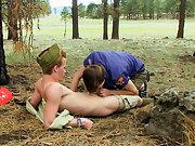 Hot gay kiss and sex pictures and twink boy xxx image