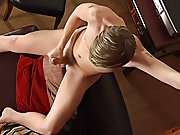 Young male masturbation tube and masturbations boys
