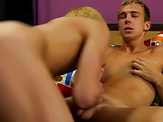 Handjob twinks cute pictures and free sample twink...