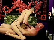 Holland older gay men naked huge cock pictures and big old men getting head at Bang Me Sugar Daddy
