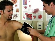 Doctor circumcision ladyboy and medical porn free video
