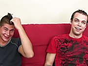 Large longtwink gay movies and twink first time anal tips at Straight Rent Boys