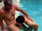 Naked romantic fucking model photo and gay emo porn anal at Bang Me Sugar Daddy