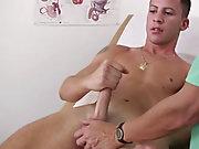 Boy toilet masturbation pics and hot naked indian male masturbation pic