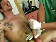Straight guy seduced while passed out tube movies...