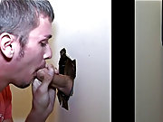 Straight men kissing and blowjob free porn and gay...