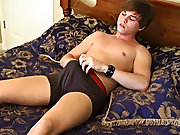 Free hot gay emo twink porn and twinks boys first...
