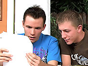 Big dick twinks granny sex free downloads and young gay twink porn at Teach Twinks
